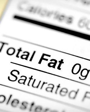 LOW-FAT.jpg