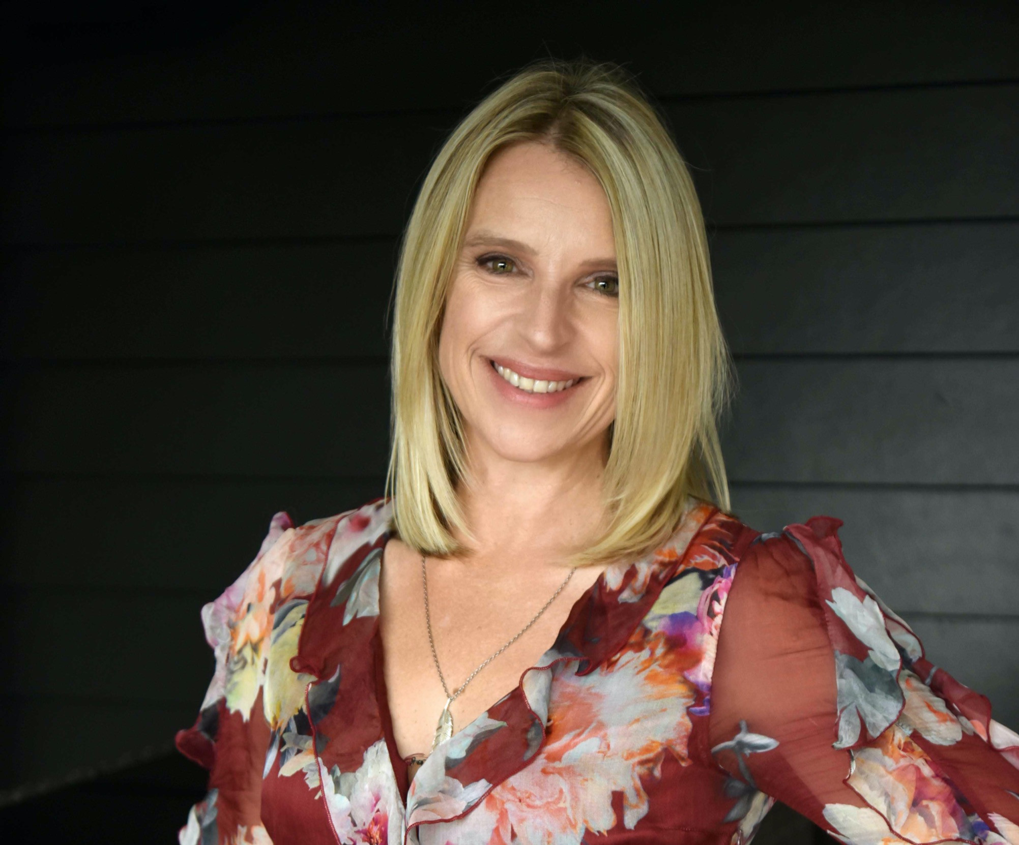Business Coaching with Cate