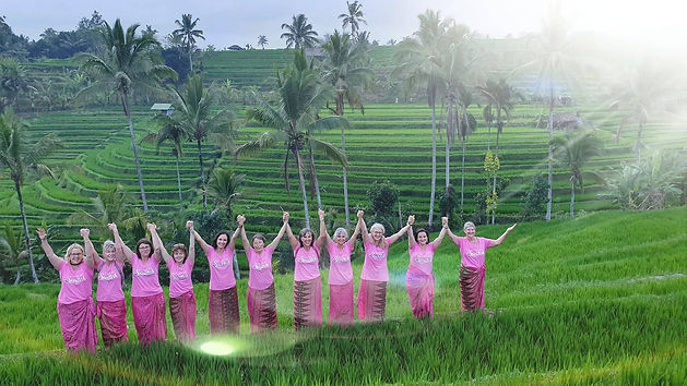 Bali Group photo in the rice field.jpg