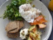 Meal 1.jpg