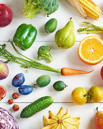 Colour fruits and vegetables.jpg