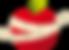 Logo_pomme_seule.png