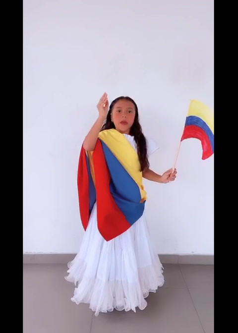 VIDEO 20 DE JULIO SOFIA ACOSTA LOPEZ.mp4