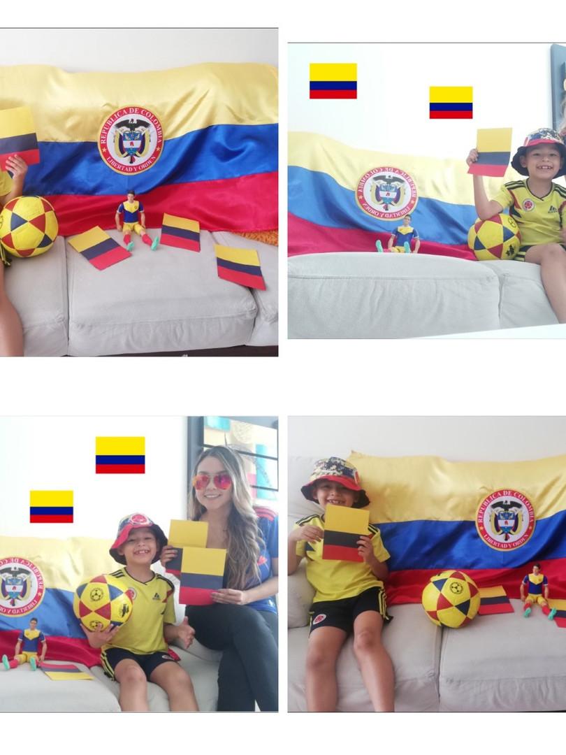 rincon colombiano matias castro.jpg