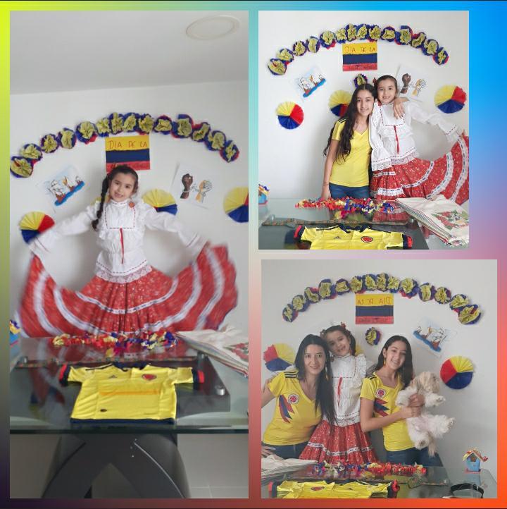 Dia independencia Gabriela Solano 2.3.jp