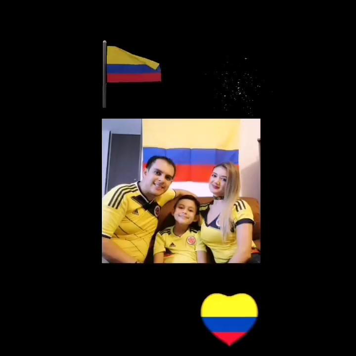 Rincón_Colombiano_Alejo_C.mp4