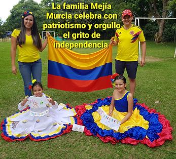 VALERIE MEJÍA.png