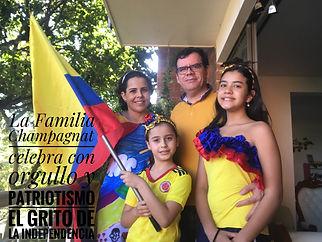 MARIA_LUCIA_CORTÉS.jpg