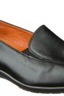 Zapato Princesa Salón