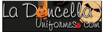 Logotipo_LaDoncella_halloween21.png