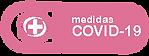 COVID-19_logo_150.png