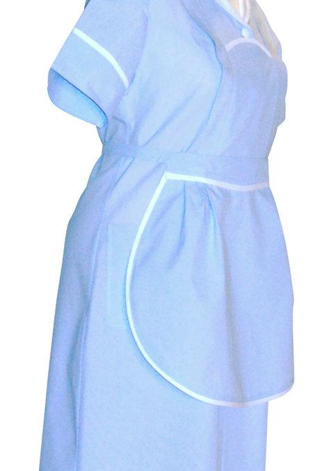 Modelo Tulipán Azul