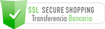 Logo SSL Secure Shopping