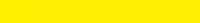 Estamos en: Páginas Amarillas