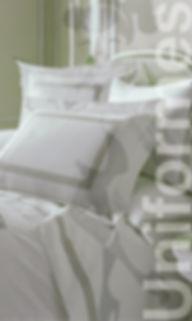 Imagen doncella, uniformes de servicio, fotomontaje | vestuario laboral