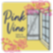 Pink Vine logo window v2 no border.tiff