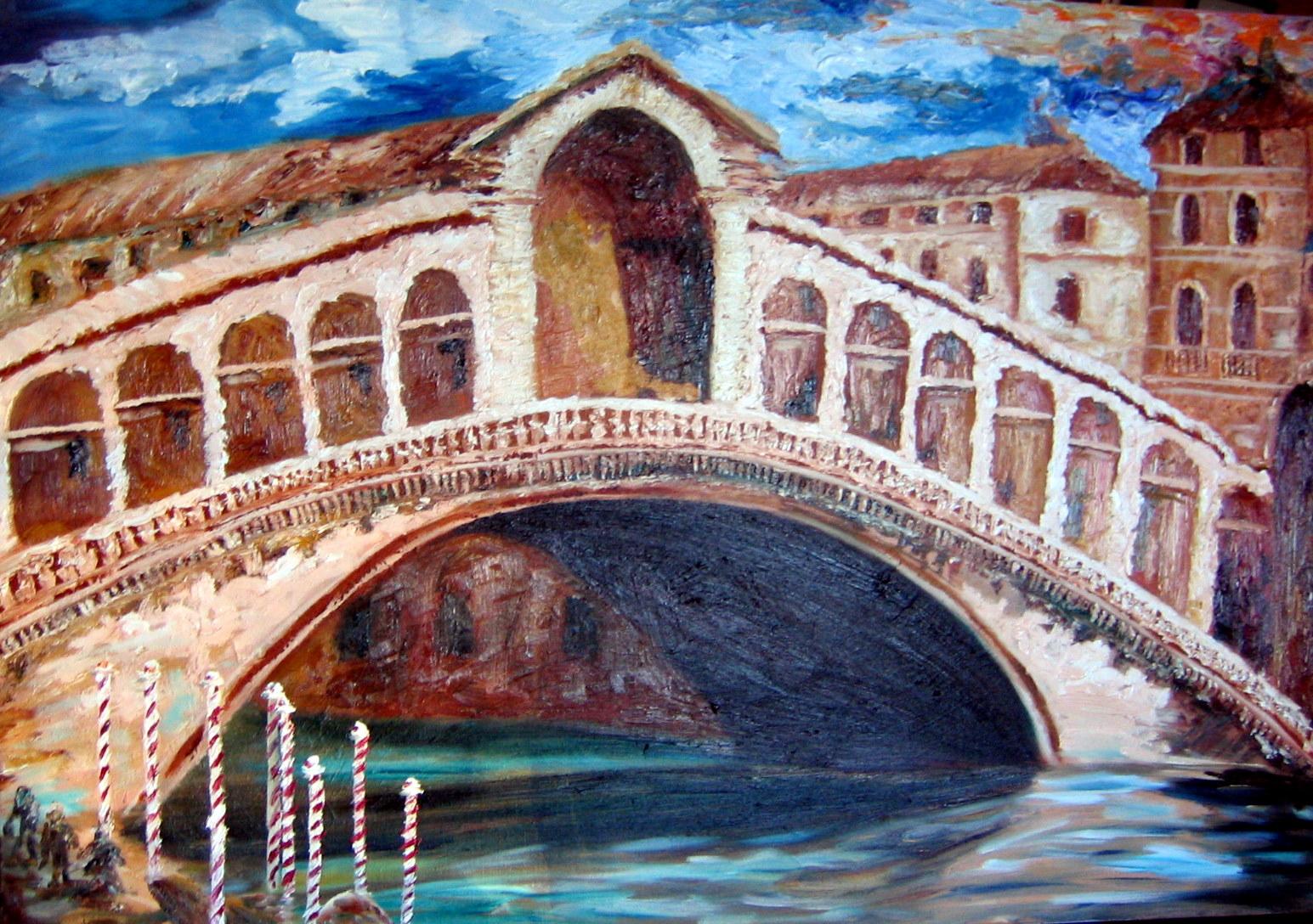 Realto Bridge.jpg