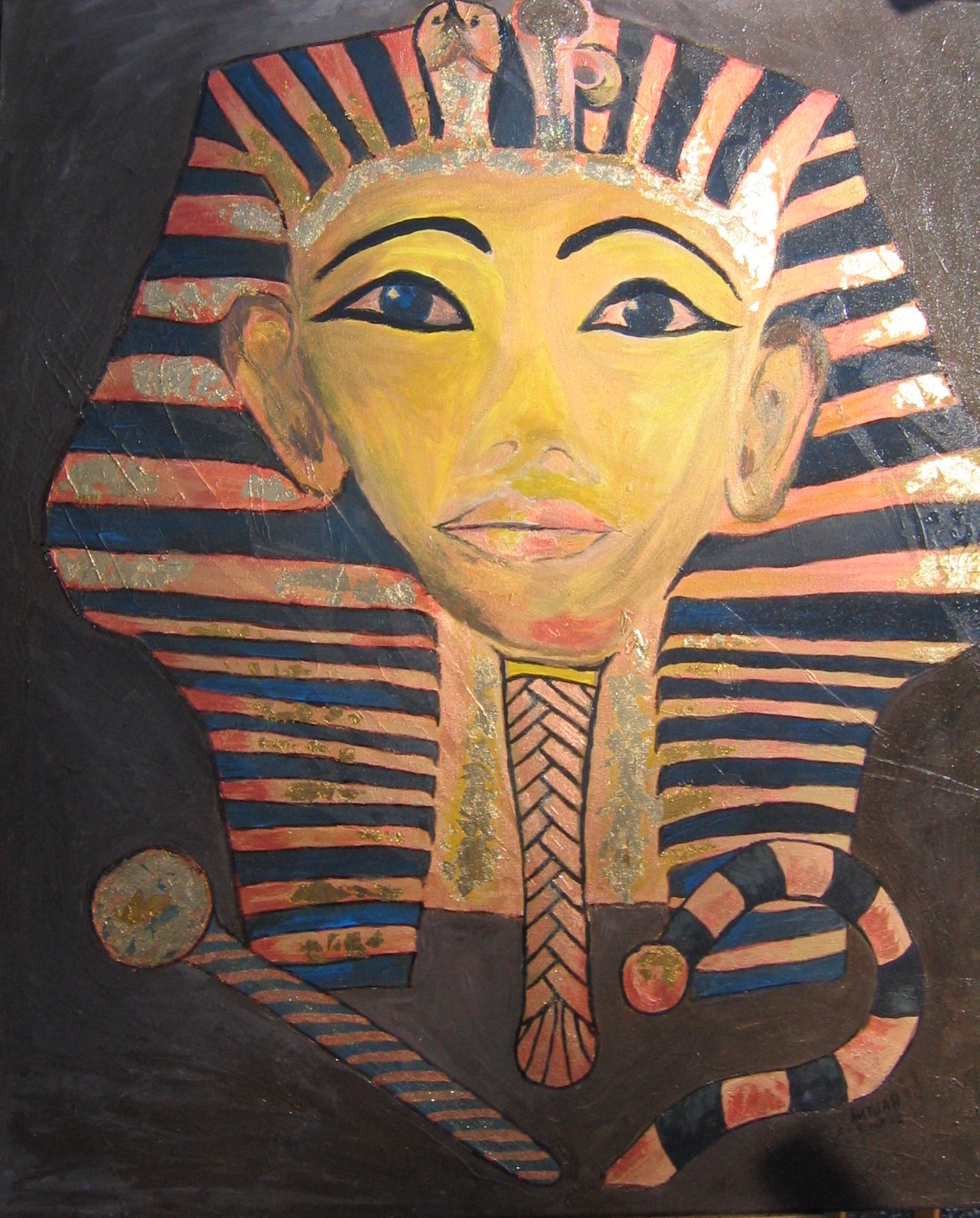 Tutankhamun Nefertiti.jpg