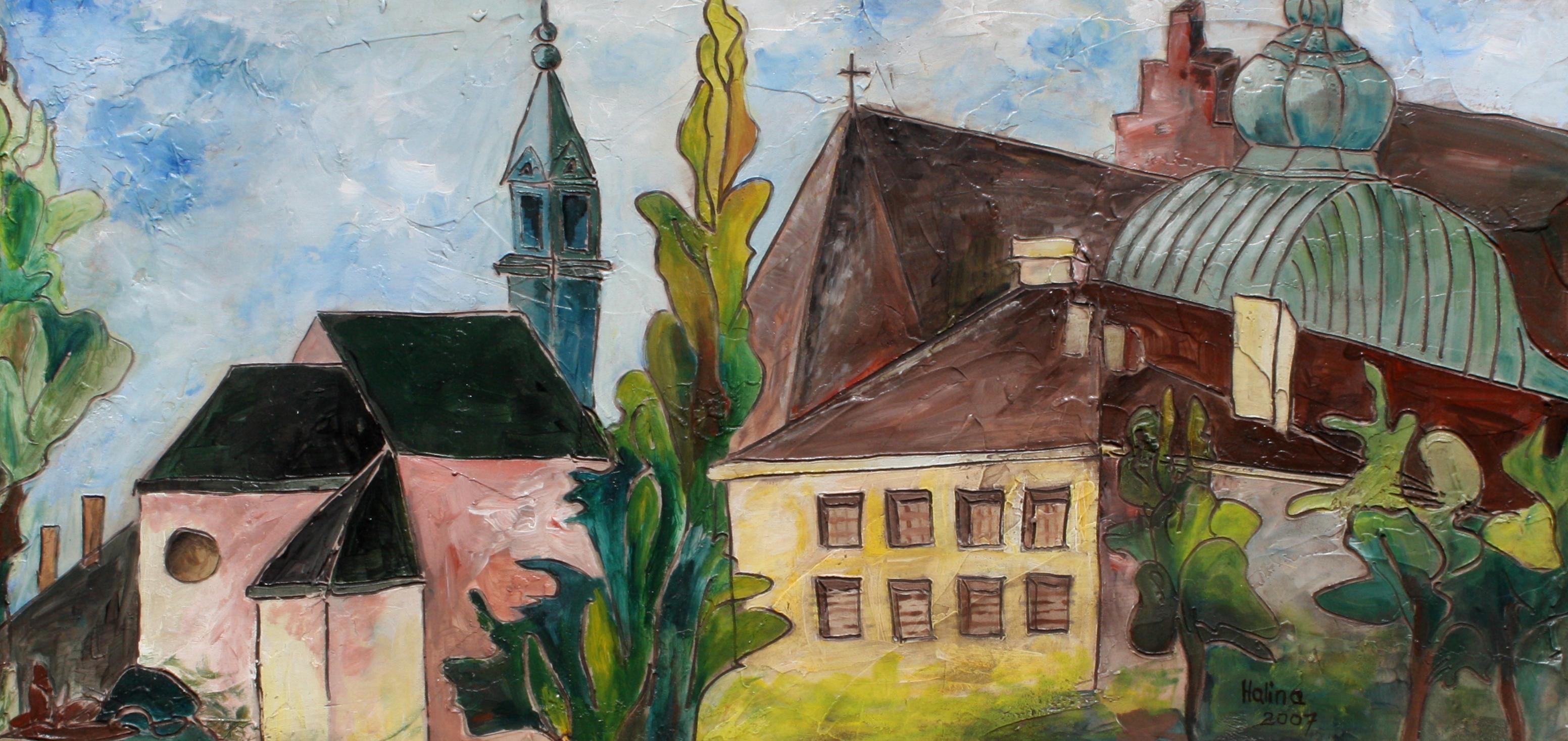 Warsaw Church.JPG