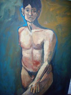 Male Nude.jpg