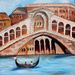 Venice Bridge # 2.JPG