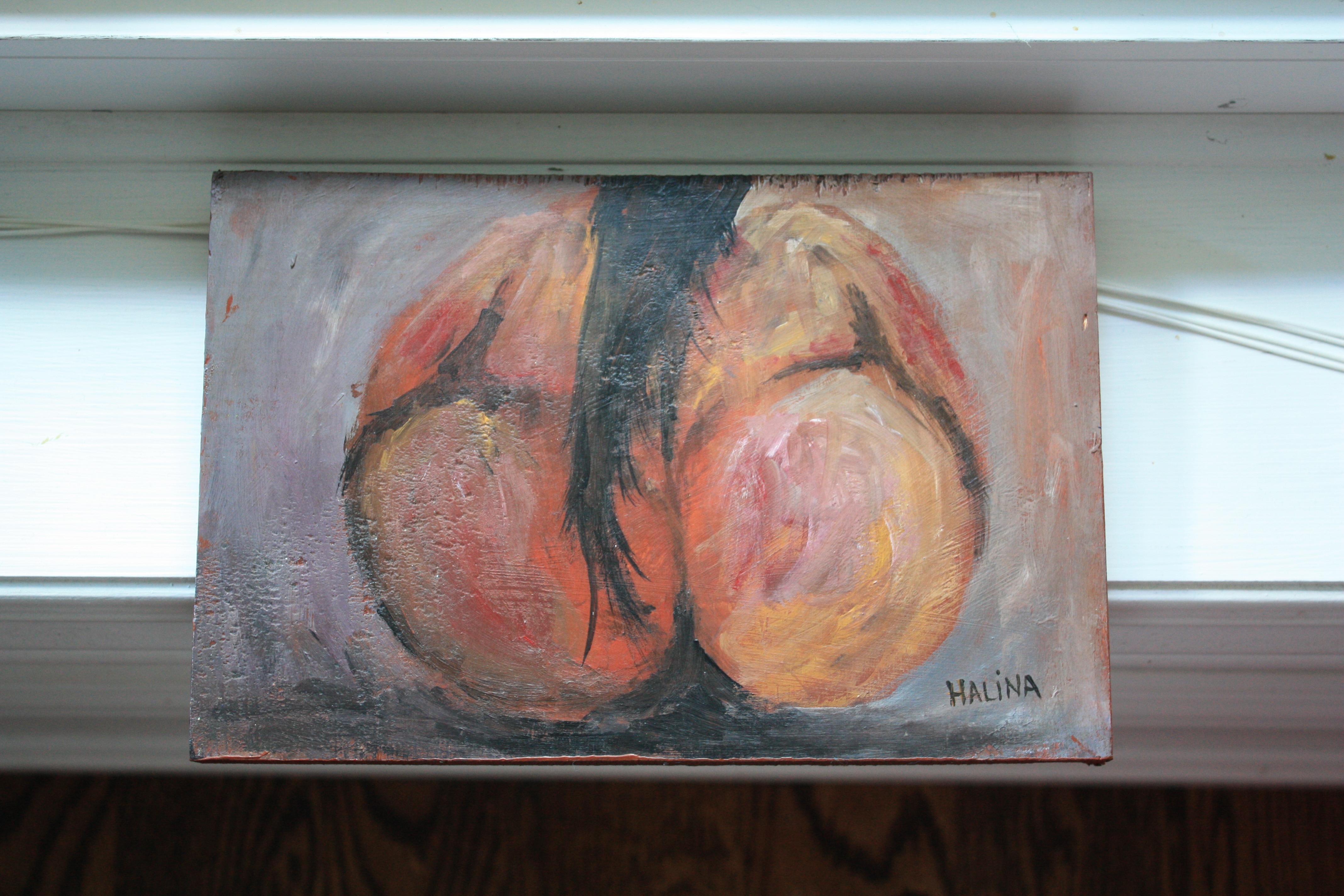 Woman- Fat Pear.JPG