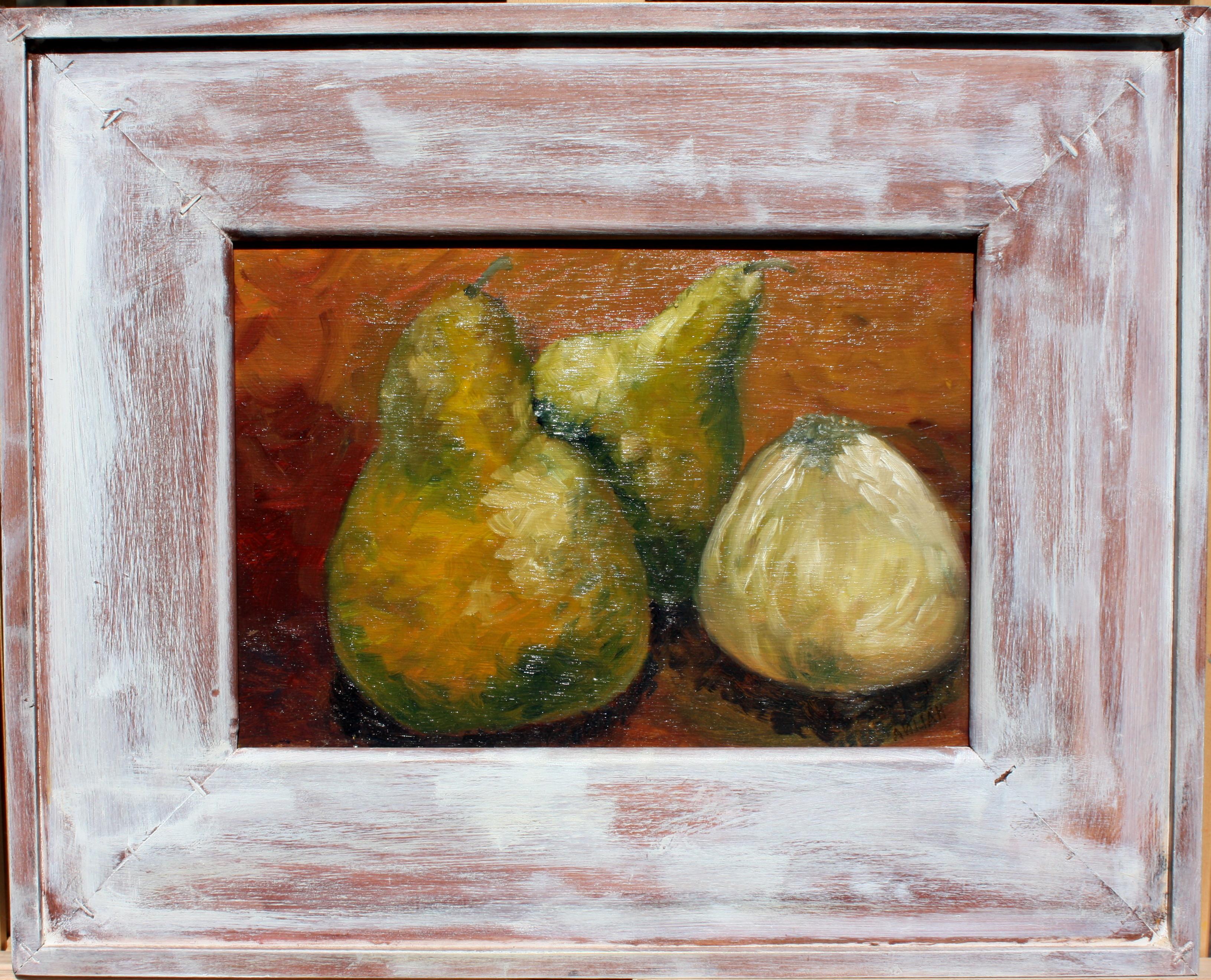 Pears & Onion.JPG