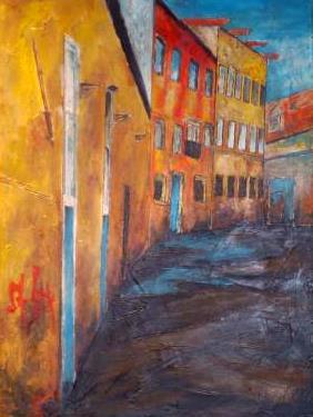 Street of Portugal.JPG