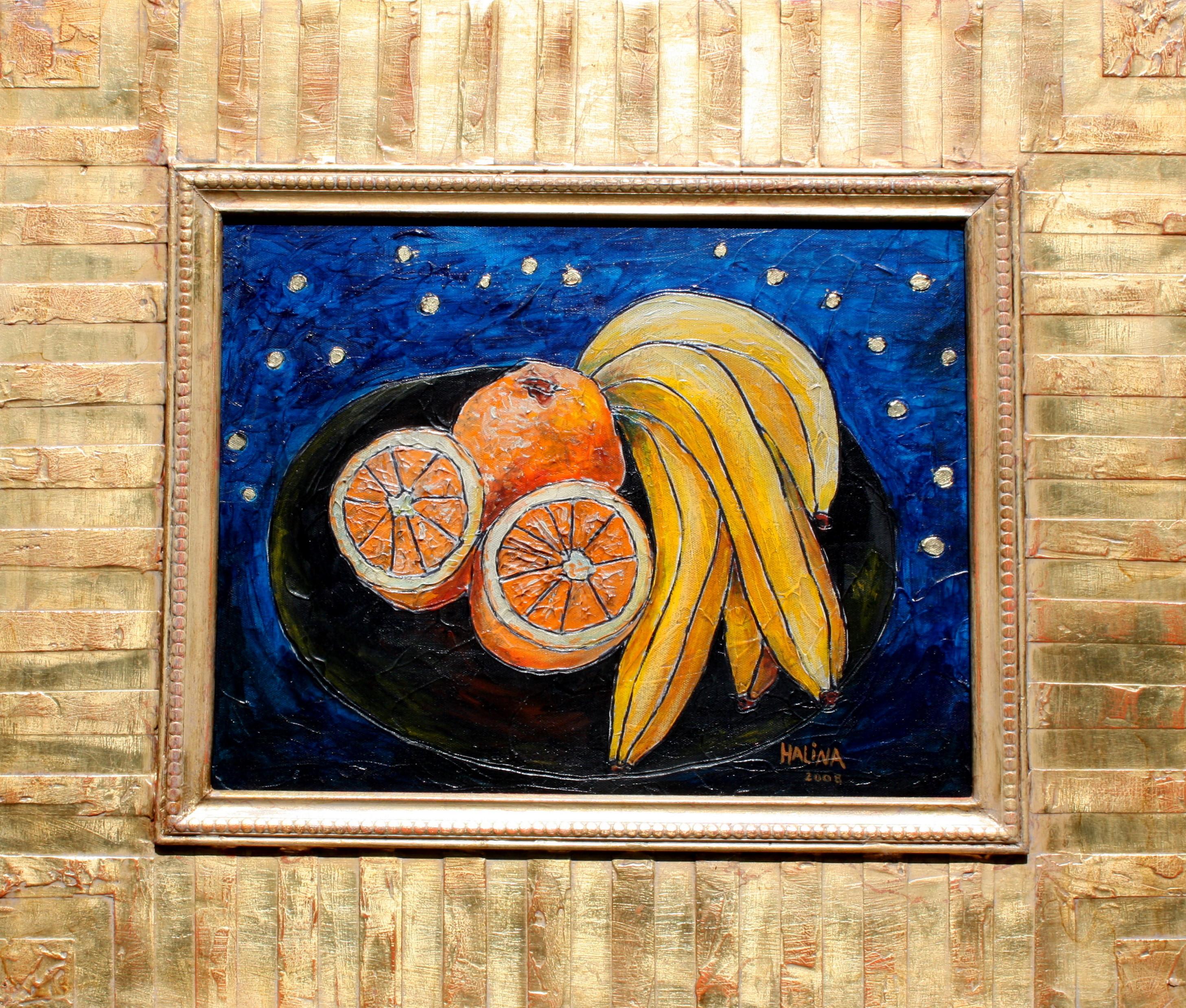 Oranges & Bananas.JPG