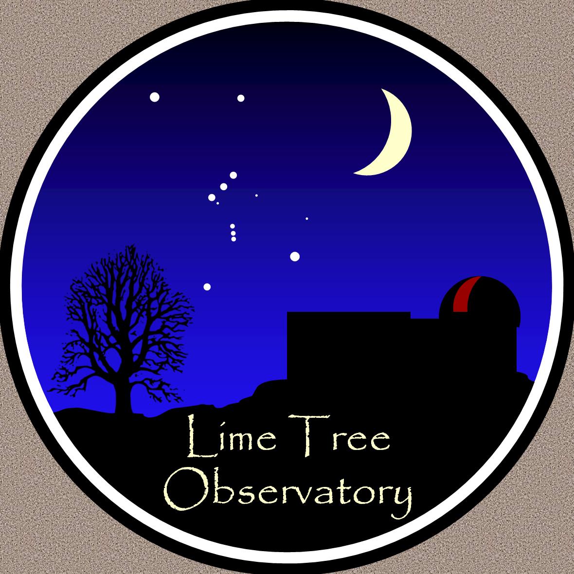 LTO logo PNG TRIMMED.png