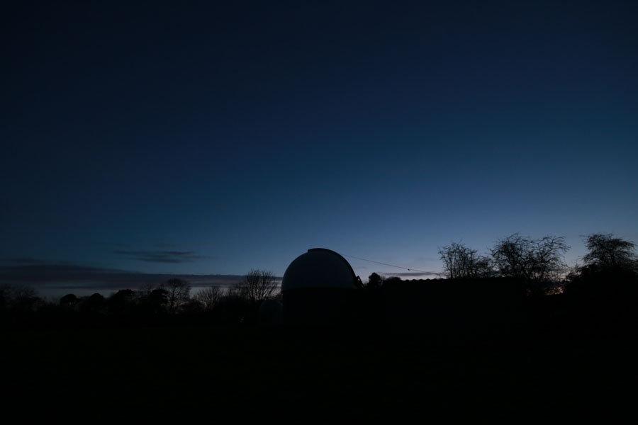 LG Sunset.jpg