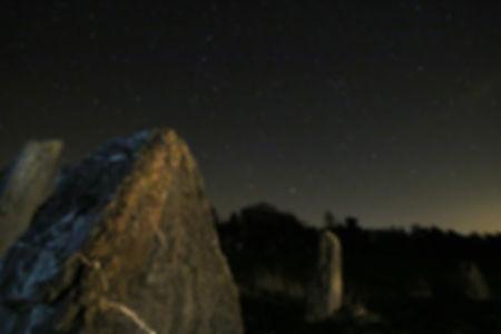 LG Stone circle night .jpg