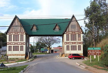 Miguel Pereira portal.jpg