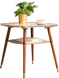 table-with-plant.jpg