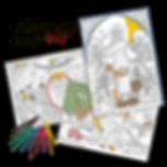 Colouring-book-ad-vol2-for-homepage.jpg