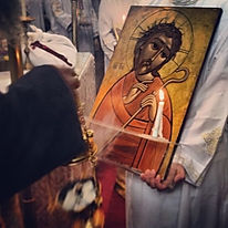 COPTIC ICON used in prayer.jpg