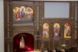 Iconostasis-left-side-for-web.jpg