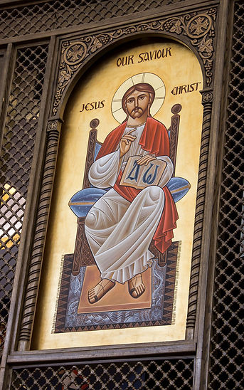 Christ-enthroned-angle-for-web.jpg