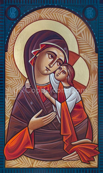 Theotokos-of-tenderness.jpg