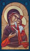 Theotokos-of-tenderness.jpg