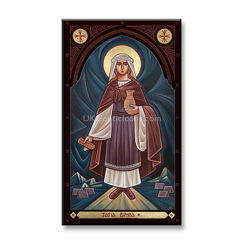 St Verena 2