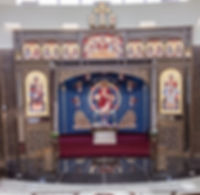 Iconostasis-centre-for-web.jpg