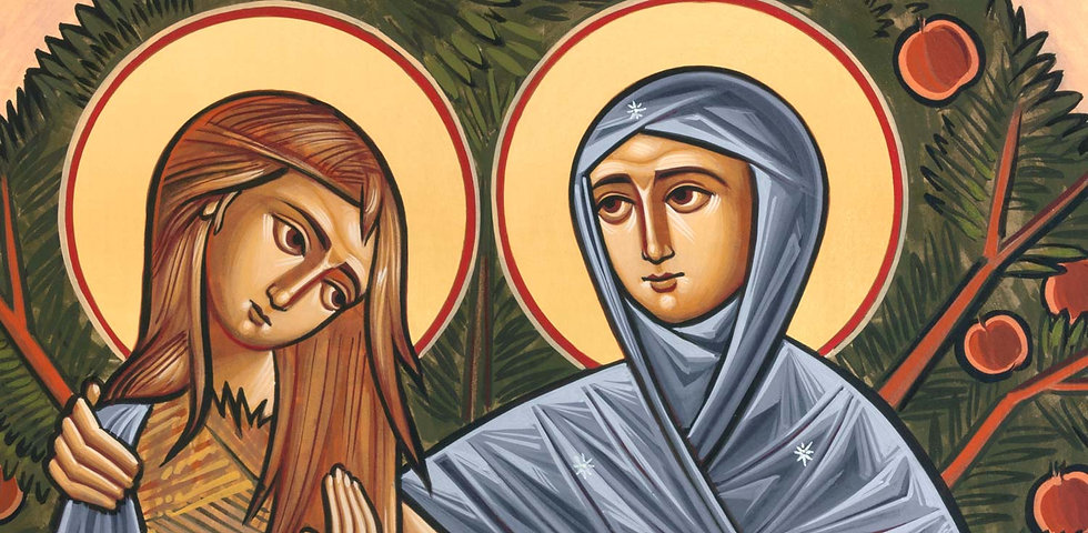 eve-and-st-mary-for-homepage.jpg