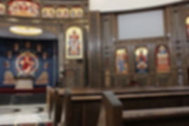 Iconostasis-right-side-for-web.jpg
