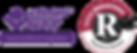 088614_print_logo-colour.png