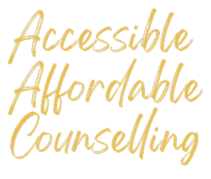 Accessible-affordable-counselling.png