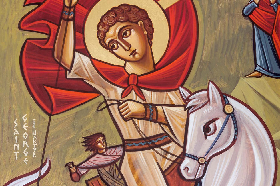 St-george-for-home-page.jpg