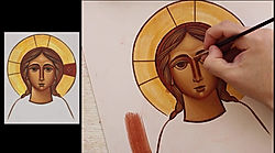 painting-the-icon-part-3a-and-b.jpg