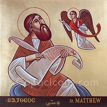 St-Matthew-(NJ).jpg