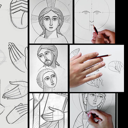 coptic-iconography-online-course-advert-